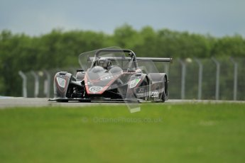© Octane Photographic Ltd. 2012. Donington Park - General Test Day. Tuesday 12th June 2012. Digital Ref : 0365lw1d1831