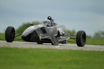 © Octane Photographic Ltd. 2012. Donington Park - General Test Day. Tuesday 12th June 2012. Digital Ref : 0365lw1d1889