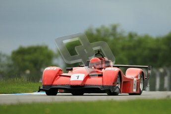 © Octane Photographic Ltd. 2012. Donington Park - General Test Day. Tuesday 12th June 2012. Digital Ref : 0365lw1d2033