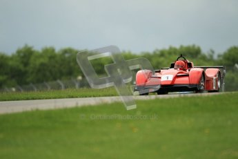 © Octane Photographic Ltd. 2012. Donington Park - General Test Day. Tuesday 12th June 2012. Digital Ref : 0365lw1d2090