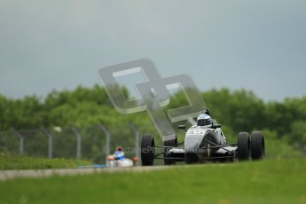 © Octane Photographic Ltd. 2012. Donington Park - General Test Day. Tuesday 12th June 2012. Digital Ref : 0365lw1d2104