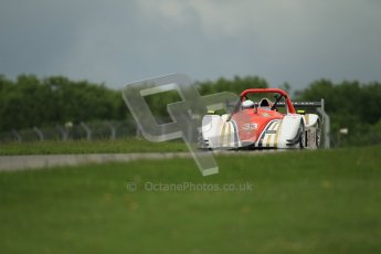 © Octane Photographic Ltd. 2012. Donington Park - General Test Day. Tuesday 12th June 2012. Digital Ref : 0365lw1d2199