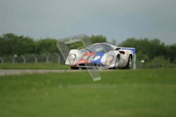 © Octane Photographic Ltd. 2012. Donington Park - General Test Day. Tuesday 12th June 2012. Digital Ref : 0365lw1d2334