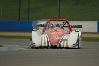 © Octane Photographic Ltd. 2012. Donington Park - General Test Day. Tuesday 12th June 2012. Digital Ref : 0365lw1d2385