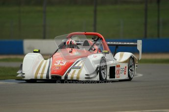 © Octane Photographic Ltd. 2012. Donington Park - General Test Day. Tuesday 12th June 2012. Digital Ref : 0365lw1d2591