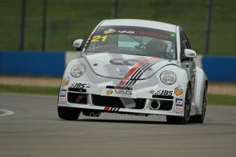 © Octane Photographic Ltd. 2012. Donington Park - General Test Day. Tuesday 12th June 2012. Digital Ref : 0365lw1d2627