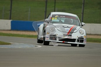 © Octane Photographic Ltd. 2012. Donington Park - General Test Day. Tuesday 12th June 2012. Digital Ref : 0365lw1d2733
