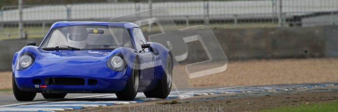 © Octane Photographic Ltd. Donington Park un-silenced general test day, 26th April 2012. Digital Ref : 0301lw7d8616