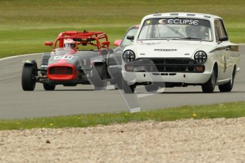 © Octane Photographic Ltd. Donington Park un-silenced general test day, 26th April 2012. Digital Ref : 0301cb1d3352