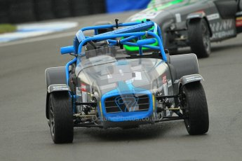 © Octane Photographic Ltd. Donington Park testing, May 17th 2012. Digital Ref : 0339cb1d6209