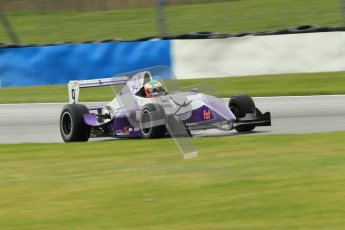 © Octane Photographic Ltd. Donington Park testing, May 17th 2012. Digital Ref : 0339cb1d6450