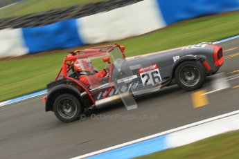© Octane Photographic Ltd. Donington Park testing, May 17th 2012. Digital Ref : 0339cb7d2381
