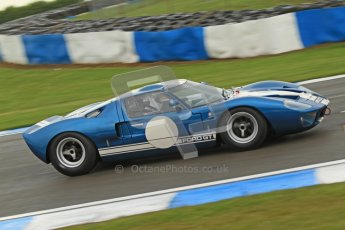 © Octane Photographic Ltd. Donington Park testing, May 17th 2012. Digital Ref : 0339cb7d2552