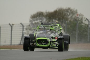 © Octane Photographic Ltd. Donington Park testing, May 17th 2012. Digital Ref : 0339lw7d9341