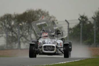 © Octane Photographic Ltd. Donington Park testing, May 17th 2012. Digital Ref : 0339lw7d9347