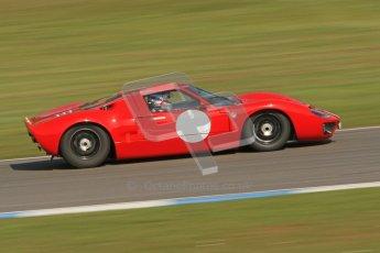 © Octane Photographic Ltd. Donington Park un-silenced general testing. Thursday 29th March 2012. Digital Ref : 0261cb7d4530