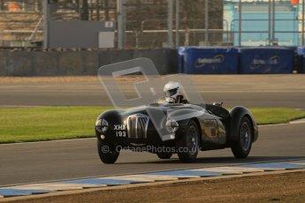 © Octane Photographic Ltd. Donington Park un-silenced general testing. Thursday 29th March 2012. Digital Ref : 0261lw7d4141