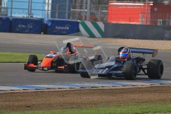 © Octane Photographic Ltd. Donington Park un-silenced general testing. Thursday 29th March 2012. Digital Ref : 0261lw7d4219