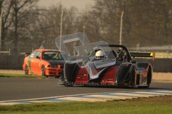 © Octane Photographic Ltd. Donington Park un-silenced general testing. Thursday 29th March 2012. Digital Ref : 0261lw7d4243