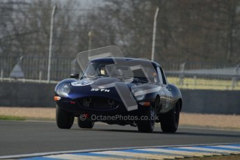 © Octane Photographic Ltd. Donington Park un-silenced general testing. Thursday 29th March 2012. Digital Ref : 0261lw7d4289