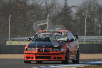© Octane Photographic Ltd. Donington Park un-silenced general testing. Thursday 29th March 2012. Digital Ref : 0261lw7d4378
