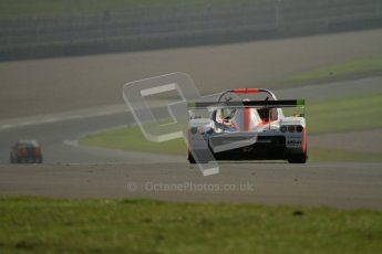© Octane Photographic Ltd. Donington Park un-silenced general testing. Thursday 29th March 2012. Digital Ref : 0261lw7d4398
