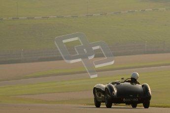© Octane Photographic Ltd. Donington Park un-silenced general testing. Thursday 29th March 2012. Digital Ref : 0261lw7d4413