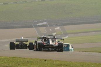 © Octane Photographic Ltd. Donington Park un-silenced general testing. Thursday 29th March 2012. Digital Ref : 0261lw7d4427