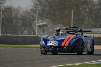 © Octane Photographic Ltd. Donington Park un-silenced general testing. Thursday 29th March 2012. Digital Ref : 0261lw7d4588