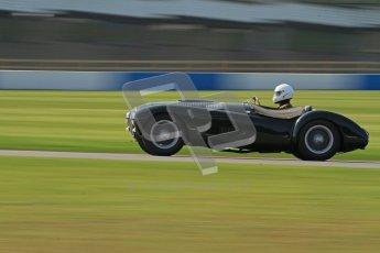 © Octane Photographic Ltd. Donington Park un-silenced general testing. Thursday 29th March 2012. Digital Ref : 0261lw7d4912