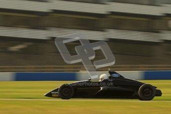 © Octane Photographic Ltd. Donington Park un-silenced general testing. Thursday 29th March 2012. Digital Ref : 0261lw7d5036