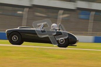 © Octane Photographic Ltd. Donington Park un-silenced general testing. Thursday 29th March 2012. Digital Ref : 0261lw7d5517