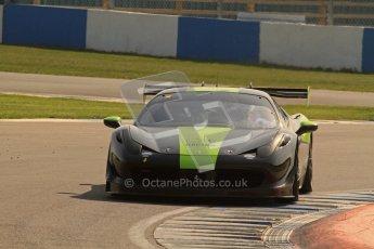 © Octane Photographic Ltd. Donington Park un-silenced general testing. Thursday 29th March 2012. Digital Ref : 0261lw7d5994