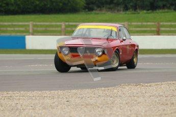 © Octane Photographic Ltd. Donington Park testing, May 3rd 2012. Digital Ref : 0313cb1d6733