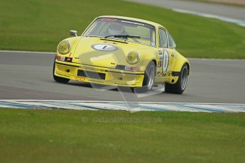 © Octane Photographic Ltd. Donington Park testing, May 3rd 2012. Digital Ref : 0313cb1d7047