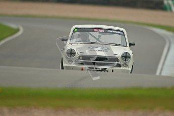 © Octane Photographic Ltd. Donington Park testing, May 3rd 2012. Digital Ref : 0313cb1d7110