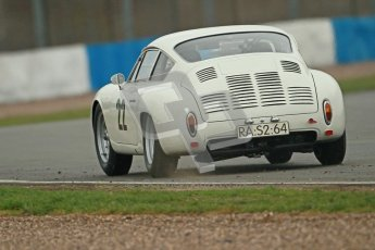 © Octane Photographic Ltd. Donington Park testing, May 3rd 2012. Digital Ref : 0313cb1d7225
