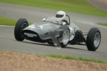© Octane Photographic Ltd. Donington Park testing, May 3rd 2012. Digital Ref : 0313cb1d7313