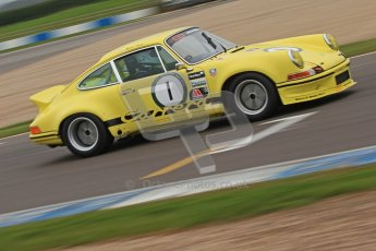 © Octane Photographic Ltd. Donington Park testing, May 3rd 2012. Digital Ref : 0313cb7d9239