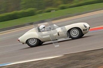 © Octane Photographic Ltd. Donington Park testing, May 3rd 2012. Digital Ref : 0313cb7d9376