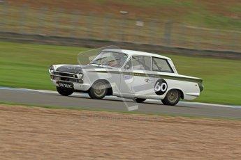 © Octane Photographic Ltd. Donington Park testing, May 3rd 2012. Digital Ref : 0313cb7d9451