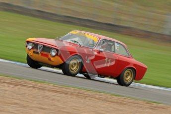 © Octane Photographic Ltd. Donington Park testing, May 3rd 2012. Digital Ref : 0313cb7d9474