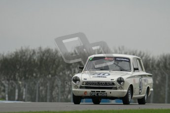 © Octane Photographic Ltd. Donington Park testing, May 3rd 2012. Digital Ref : 0313lw7d6059