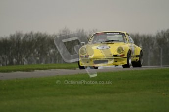 © Octane Photographic Ltd. Donington Park testing, May 3rd 2012. Digital Ref : 0313lw7d6083
