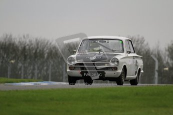 © Octane Photographic Ltd. Donington Park testing, May 3rd 2012. Digital Ref : 0313lw7d6114