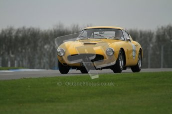 © Octane Photographic Ltd. Donington Park testing, May 3rd 2012. Digital Ref : 0313lw7d6156