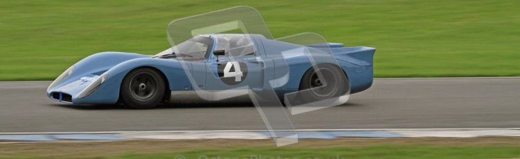 © Octane Photographic Ltd. Donington Park testing, May 3rd 2012. Digital Ref : 0313lw7d6990