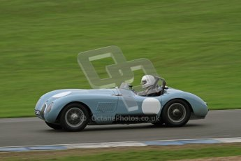 © Octane Photographic Ltd. Donington Park testing, May 3rd 2012. Digital Ref : 0313lw7d6999