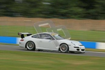 © Octane Photographic Ltd. 2012. Donington Park - General Test Day. Thursday 16th August 2012. Digital Ref : 0458cb1d1167