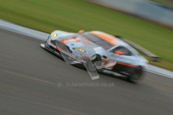 © Octane Photographic Ltd. 2012. Donington Park - General Test Day. Thursday 16th August 2012. FIA WEC. Aston Martin Vantage GTE. Digital Ref : 0458cb1d1228